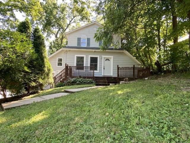 69 Jerusha Avenue, Elgin, IL 60123 (MLS #10819080) :: John Lyons Real Estate