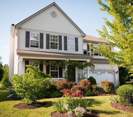 3172 Concord Lane, Wadsworth, IL 60083 (MLS #10820015) :: John Lyons Real Estate