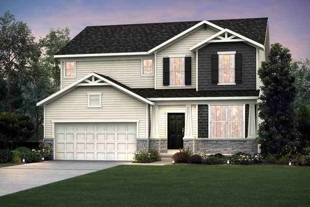 1133 N Grove Avenue, Palatine, IL 60067 (MLS #10820121) :: Littlefield Group