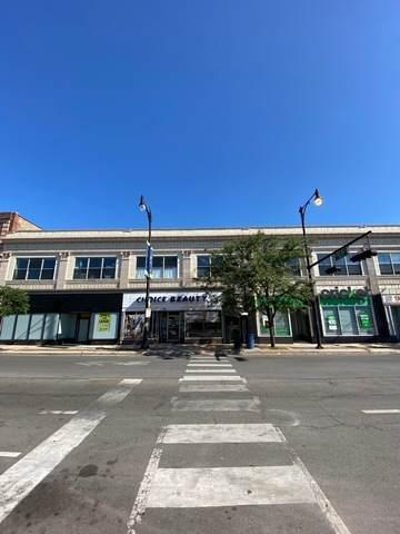 317 Howard Street - Photo 1