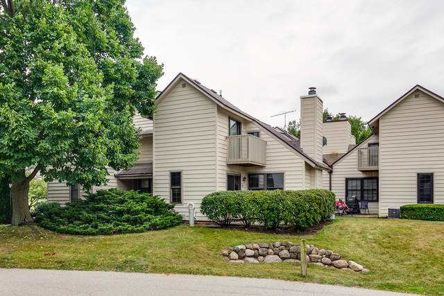 618 Dunham Road, Gurnee, IL 60031 (MLS #10820678) :: Property Consultants Realty