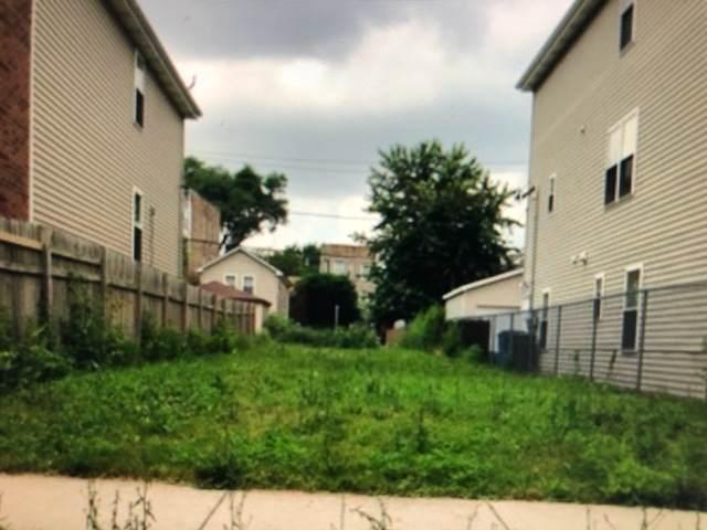 1226 Sawyer Avenue - Photo 1