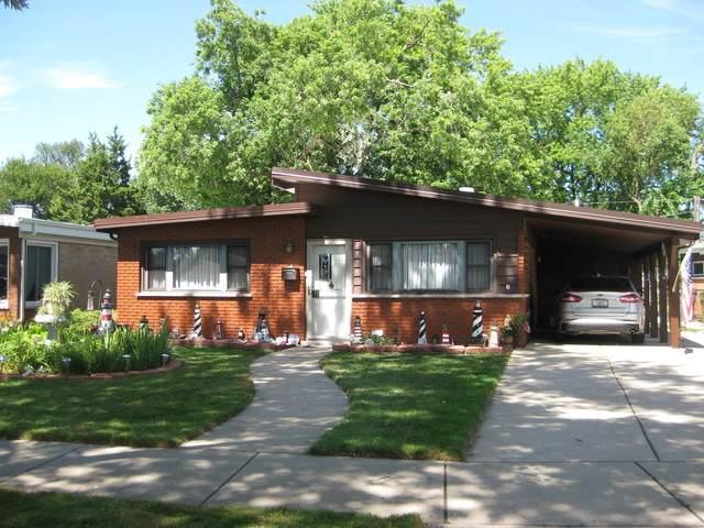 4830 Oak Center Drive - Photo 1