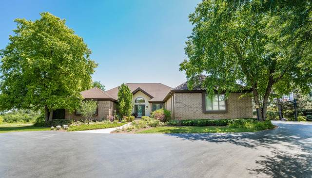 709 Galway Drive - Photo 1
