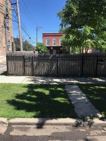 1419 Sawyer Avenue - Photo 1
