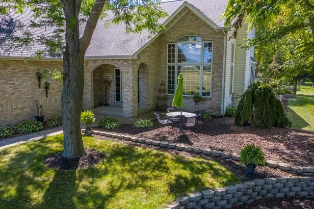 2900 N Kilbuck Road, Lindenwood, IL 61049 (MLS #10822503) :: Schoon Family Group