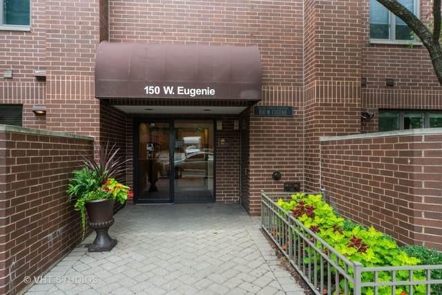 150 Eugenie Street - Photo 1