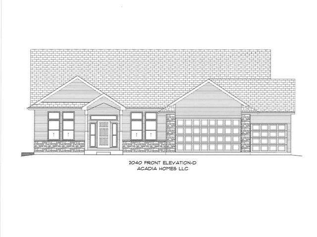 1114 Benbrook Drive, Loves Park, IL 61111 (MLS #10823497) :: Littlefield Group