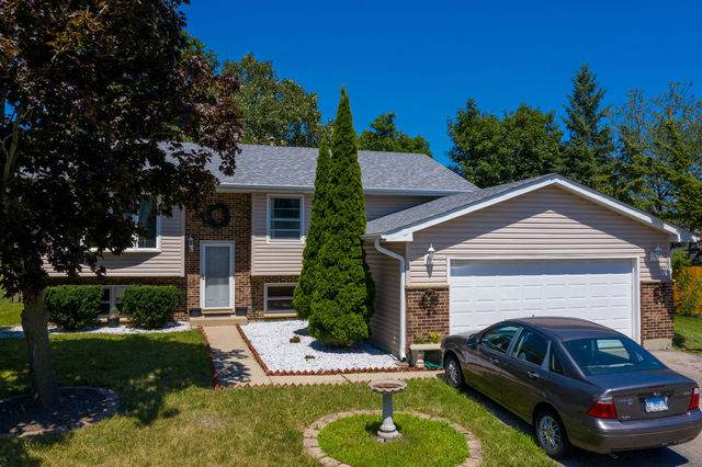 2494 Forest View Road, Lindenhurst, IL 60046 (MLS #10824080) :: Suburban Life Realty