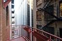 208 Washington Street - Photo 14