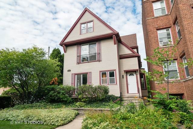 433 Wisconsin Avenue - Photo 1