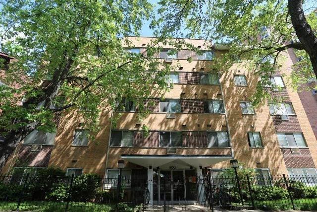 850 Margate Terrace - Photo 1