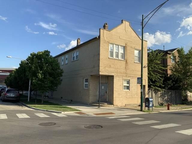 3327 Archer Avenue - Photo 1