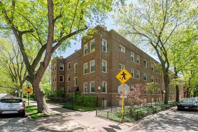 7025 Wolcott Avenue - Photo 1