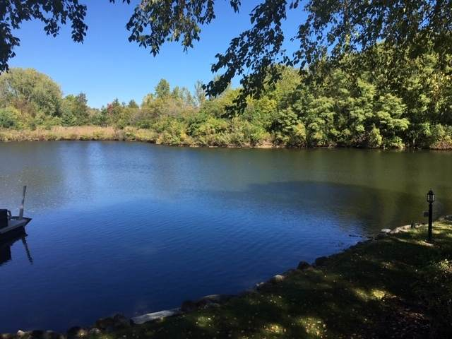 13457 Wood Duck Drive - Photo 1