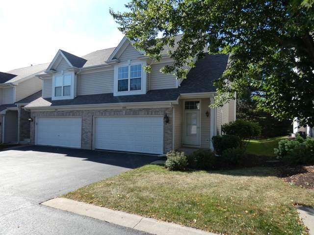 1093 E Danbury Drive, Cary, IL 60013 (MLS #10826496) :: John Lyons Real Estate