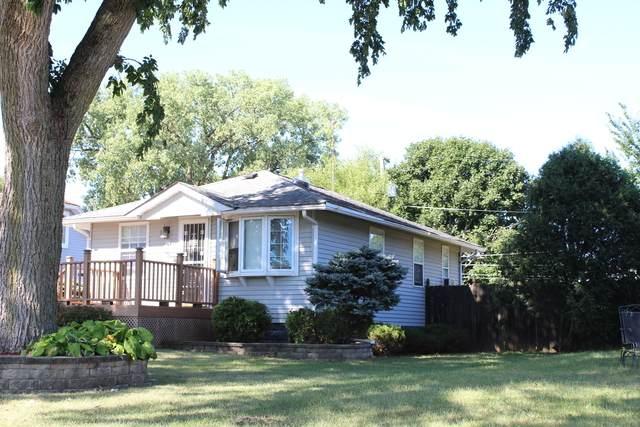 620 Harrison Street, Elgin, IL 60120 (MLS #10826576) :: Century 21 Affiliated