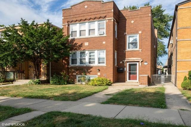 1438 Maple Avenue - Photo 1