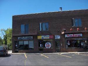 216 Irving Park Road - Photo 1
