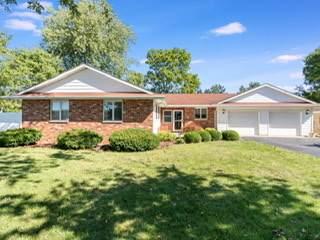 204 E Philmar Street, Dwight, IL 60420 (MLS #10827266) :: Helen Oliveri Real Estate