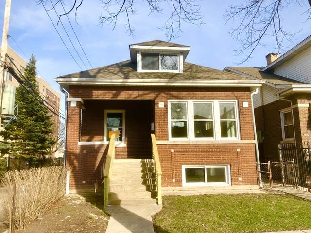 3145 Kilpatrick Avenue - Photo 1