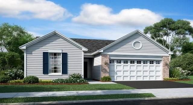 2 Alta Drive, Volo, IL 60020 (MLS #10828408) :: Lewke Partners