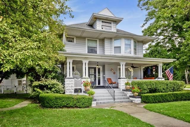 332 Oak Street - Photo 1