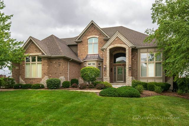 550 Alberosky Way, Batavia, IL 60510 (MLS #10828797) :: Jacqui Miller Homes