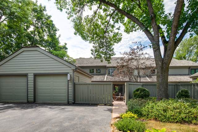 446 Valley View Road - Photo 1