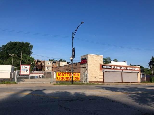 9245 Ashland Avenue - Photo 1