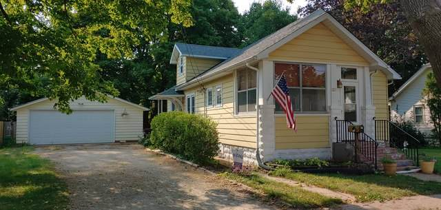 1223 Caswell Street, Belvidere, IL 61008 (MLS #10835028) :: Suburban Life Realty