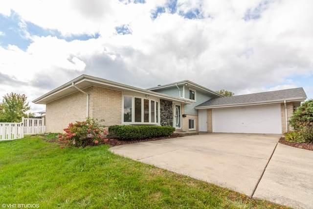 1501 Carrol Court, Darien, IL 60561 (MLS #10835048) :: BN Homes Group