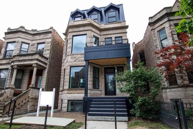 1225 Addison Street - Photo 1