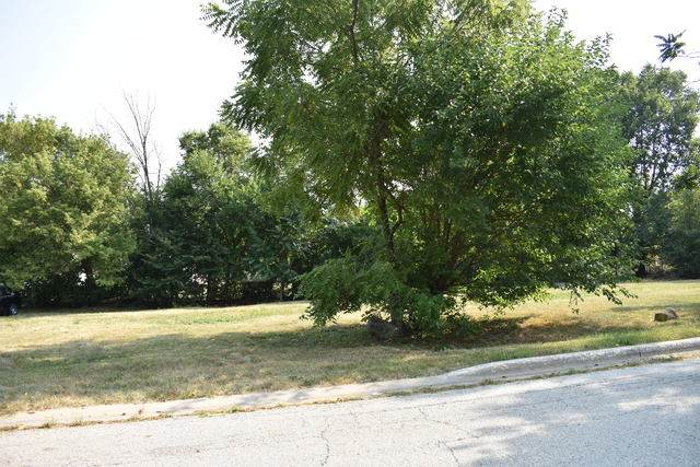 8366 S Archer Avenue, Willow Springs, IL 60480 (MLS #10835569) :: The Wexler Group at Keller Williams Preferred Realty