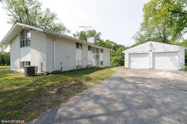 2184 New Willow Road - Photo 1
