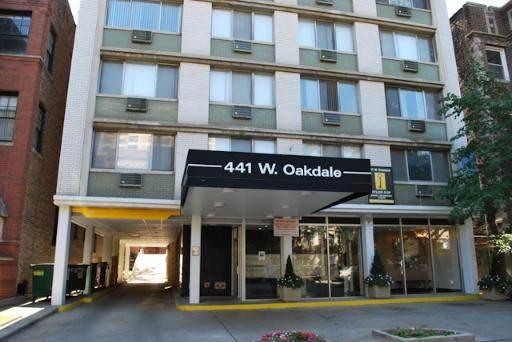 441 Oakdale Avenue - Photo 1