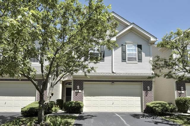6 Rose Hill Court - Photo 1