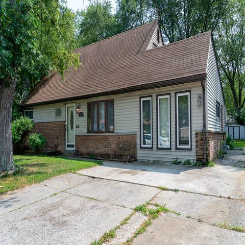 415 Winnebago Street - Photo 1