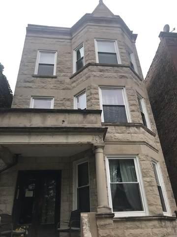 1623 Richmond Street - Photo 1