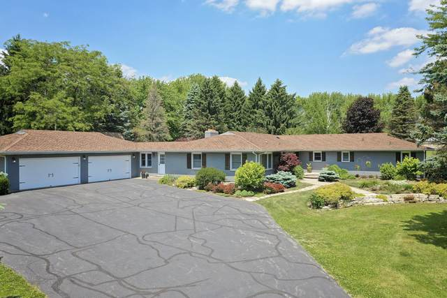 1018 Sunset Road, Spring Grove, IL 60081 (MLS #10838163) :: Property Consultants Realty
