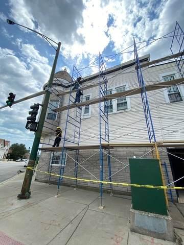 2986 Elston Avenue - Photo 1