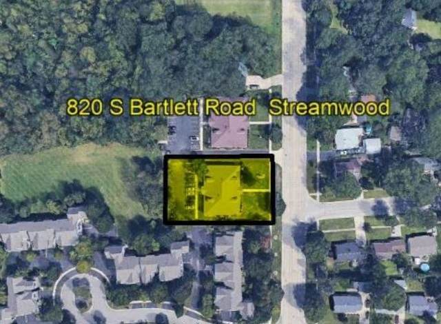 820 Bartlett Road - Photo 1