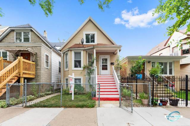 4152 Saint Louis Avenue - Photo 1