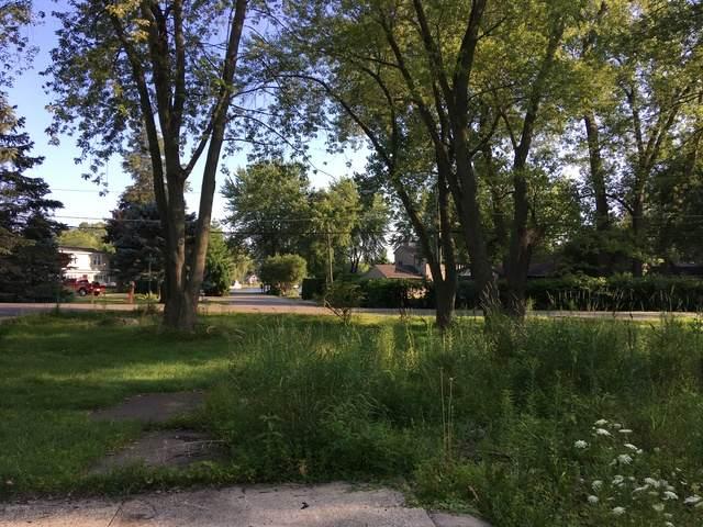 112 Fern Drive, Island Lake, IL 60042 (MLS #10838854) :: John Lyons Real Estate