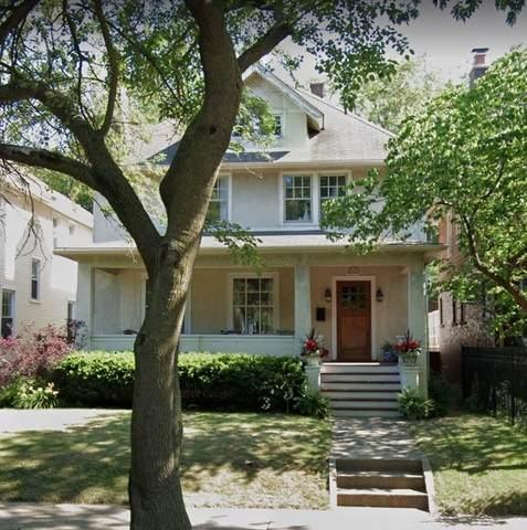 1131 Morse Avenue - Photo 1