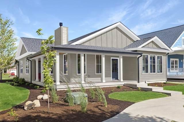 13 Starboard Street, Ottawa, IL 61350 (MLS #10839516) :: John Lyons Real Estate