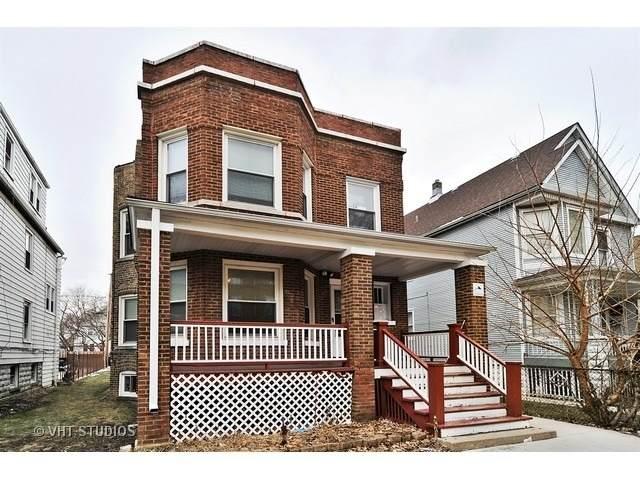 4438 Hamlin Avenue - Photo 1