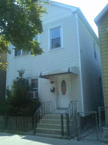 4824 Hermitage Avenue - Photo 1