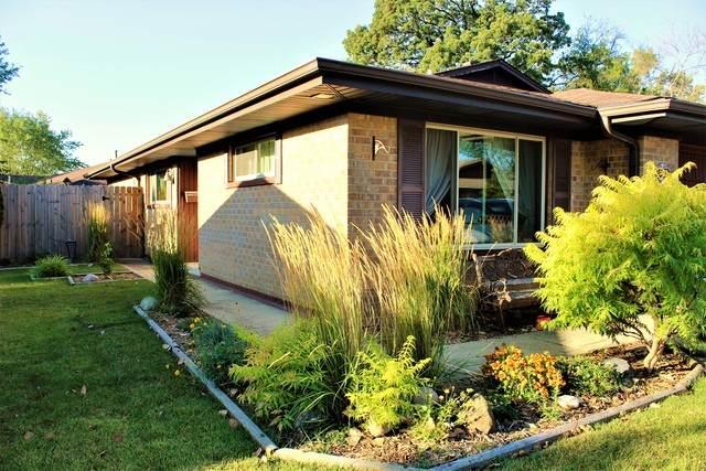 117 Innsbrook Drive, Streamwood, IL 60107 (MLS #10839893) :: John Lyons Real Estate