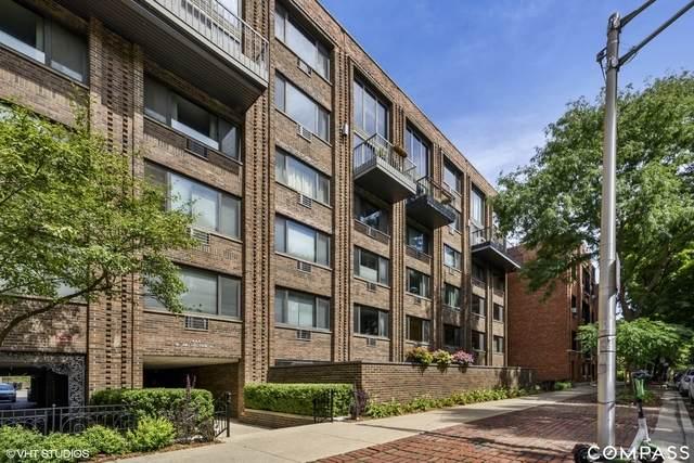 644 Arlington Place - Photo 1